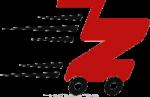 ZUM ZUM, blog blog